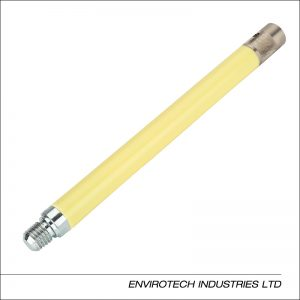 BT RODS DUCT SONDE 33kHz