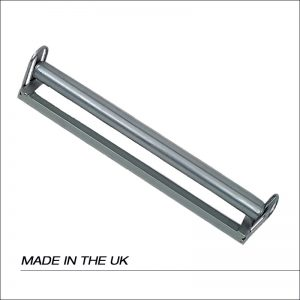 DRAW OF ROLLER GUIDE 1066mm