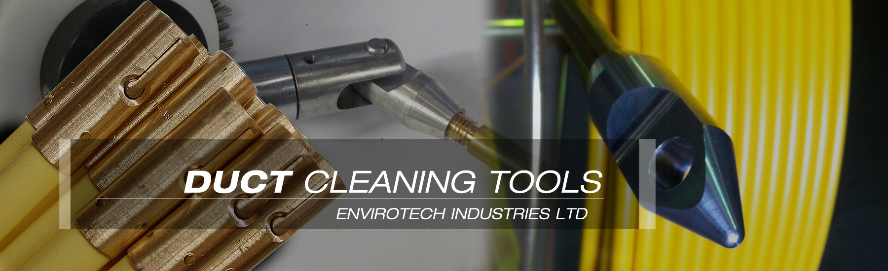 Duct_Cleaning_Tools